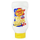 Mad Sauce The original 500ml