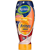 Remia American fries sauce 500ml