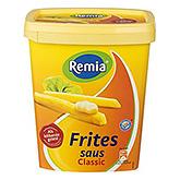 Remia Fritessaus classic 1000ml