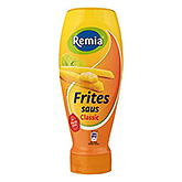 Remia French fries sauce classic 500ml