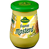 Kühne moutarde française 250ml