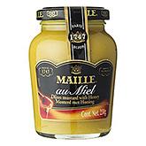 Maille Au miel moutarde au miel 230g