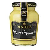 Maille Dijon Originale 215g