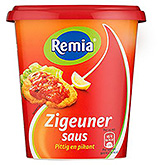 Remia Gypsy sauce spicy and spicy 500ml