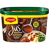 Sauce Maggi Naturelle dosable 180g