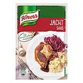 Knorr Jachtsaus 27g