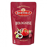 Bertolli Bolognese 460g
