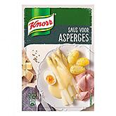 Knorr Saus voor asperges 40g