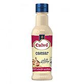 Calvé Caesar salad dressing 210ml