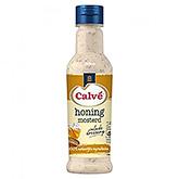 Calvé Honey mustard salad dressing 210ml
