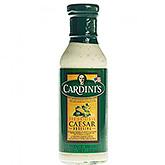 Cardini's The original Caesar dressing 350ml