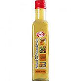 Hela Salad and sandwich honey mustard 250ml