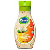 Remia Salata fine herb dressing 500ml