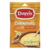 Duyvis Trempette Sauce Carnaval 6g
