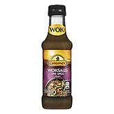 Conimex Woksaus five spice 175ml