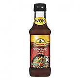 Conimex Wok Sauce Hoisin 175ml