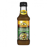 Conimex Woksaus knoflook koriander 175ml
