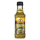 Conimex Wok Sauce Zitronengras Chili 175ml