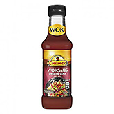 Conimex Woksaus sweet and sour 175ml