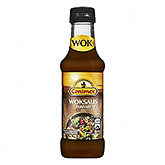 Conimex Wok Sauce Teriyaki 175ml