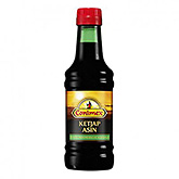 Conimex Ketjap asin 250ml