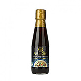 Blue Elephant Light soya sauce 200ml