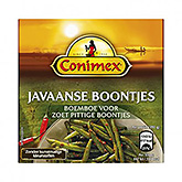 Conimex Boemboe Javaanse boontjes 95g