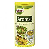 Knorr Aromat Aromaraffiner 88g