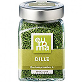 Euroma Dille 13g