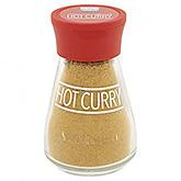 Verstegen Hot curry 35g