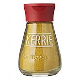 Verstegen Kerrie 40g