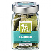 Euroma Laurier 9g