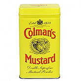 Colman's Mustard double superfine mustard powder 113g