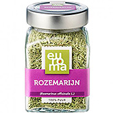 Euroma Rozemarijn 32g