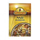 Conimex Nasi spice mix 19g