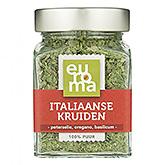 Euroma Italiaanse kruiden 9g