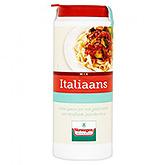 Verstegen Mix Italiaans 225g