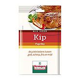 Verstegen Mix voor kip paprika 30g