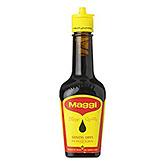 Maggi Aroma 125g