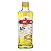 Bertolli Classico 500ml
