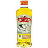 Bertolli Classico bio 500ml
