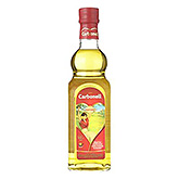 Carbonell Olijfolie traditioneel 500ml