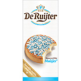 De Ruijter Blue and white mice 280g