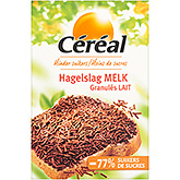 Céréal Hagelslag melk 200g