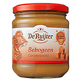 De Ruijter Bebogeen caramelpasta 350g