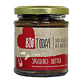 BioToday Speculoos butter 170g