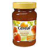 Céréal Abricot Sans Sucre 270g