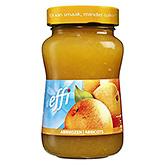 Effi Abricots 325g