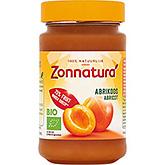 Zonnatura Abricot 250g