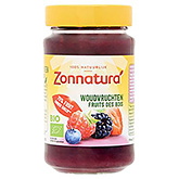 Zonnatura Forest Fruits 250g
